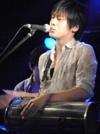 Kenta_profile